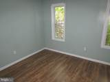 31 Bryn Mawr Avenue - Photo 17