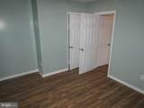 31 Bryn Mawr Avenue - Photo 18