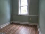 31 Bryn Mawr Avenue - Photo 20