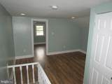 31 Bryn Mawr Avenue - Photo 21