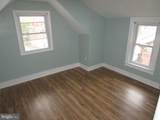 31 Bryn Mawr Avenue - Photo 22