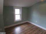 31 Bryn Mawr Avenue - Photo 24