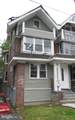 31 Bryn Mawr Avenue - Photo 3
