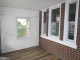 31 Bryn Mawr Avenue - Photo 4