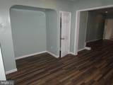 31 Bryn Mawr Avenue - Photo 8