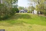 9712 Mohawk Drive - Photo 2