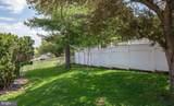 1552 Braxton Drive - Photo 48