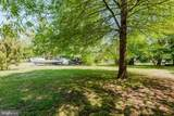 226 Central Drive - Photo 7