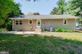 226 Central Drive - Photo 8