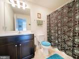 668 Courtly Road - Photo 28