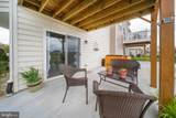 668 Courtly Road - Photo 34