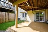 5730 Edgewater Oak Court - Photo 25