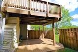 5730 Edgewater Oak Court - Photo 26