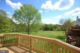 5730 Edgewater Oak Court - Photo 9