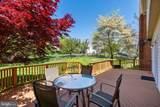 23512 Elk Grove Terrace - Photo 28