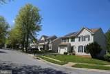 9611 Wesland Circle - Photo 2