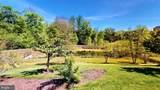 1026 Treeland Way - Photo 2