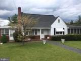 146 Aylor Grubbs Avenue - Photo 1