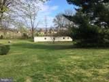 146 Aylor Grubbs Avenue - Photo 10