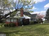 146 Aylor Grubbs Avenue - Photo 16
