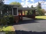 146 Aylor Grubbs Avenue - Photo 5