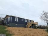 375 Wisteria Ridge Road - Photo 2