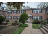 1334 Montgomery Avenue - Photo 3