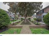 1334 Montgomery Avenue - Photo 4