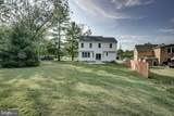 379 Chew Road - Photo 43