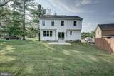 379 Chew Road - Photo 44