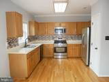 183 Connery Terrace - Photo 13