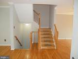 183 Connery Terrace - Photo 15