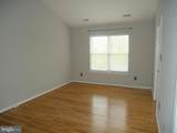 183 Connery Terrace - Photo 17