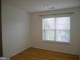 183 Connery Terrace - Photo 24