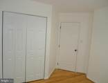 183 Connery Terrace - Photo 28