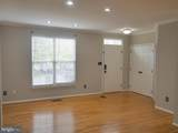 183 Connery Terrace - Photo 3