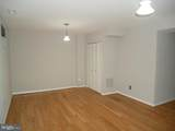183 Connery Terrace - Photo 34