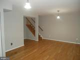 183 Connery Terrace - Photo 36