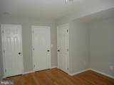 183 Connery Terrace - Photo 39