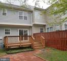 183 Connery Terrace - Photo 44