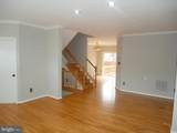 183 Connery Terrace - Photo 6