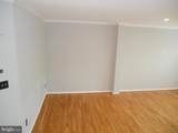 183 Connery Terrace - Photo 7