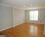 183 Connery Terrace - Photo 8