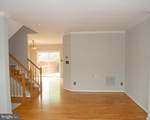 183 Connery Terrace - Photo 9