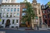 1910 Rittenhouse Square - Photo 1