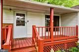 5287 Williams Creek Drive - Photo 2