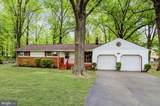 5287 Williams Creek Drive - Photo 28
