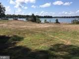 0 Grandview Landing - Photo 6