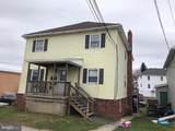 8 Hill Street - Photo 2