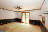 12125 Piney Point Road - Photo 12
